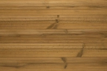 Thermowood-cladding-weatherboard-12