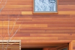 Western-Red-Cedar-timber-cladding