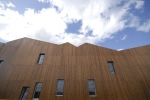 Thermowood-cladding-weatherboard-1