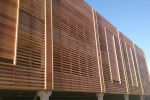 Thermowood-cladding-weatherboard-10