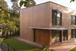 Thermowood-cladding-weatherboard-4