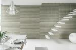 Vox-Kerradeco-Wood-Silver