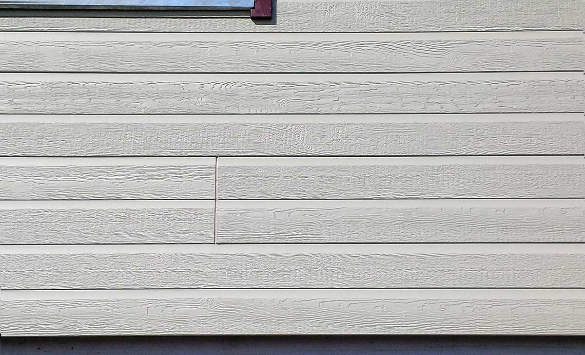 Naturetech-Composite-Weatherboard-Cladding-2