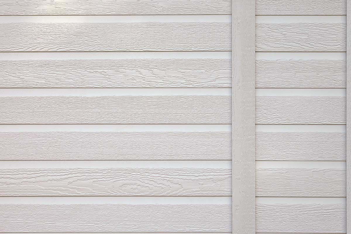 Naturetech-Composite-Weatherboard-Cladding-3