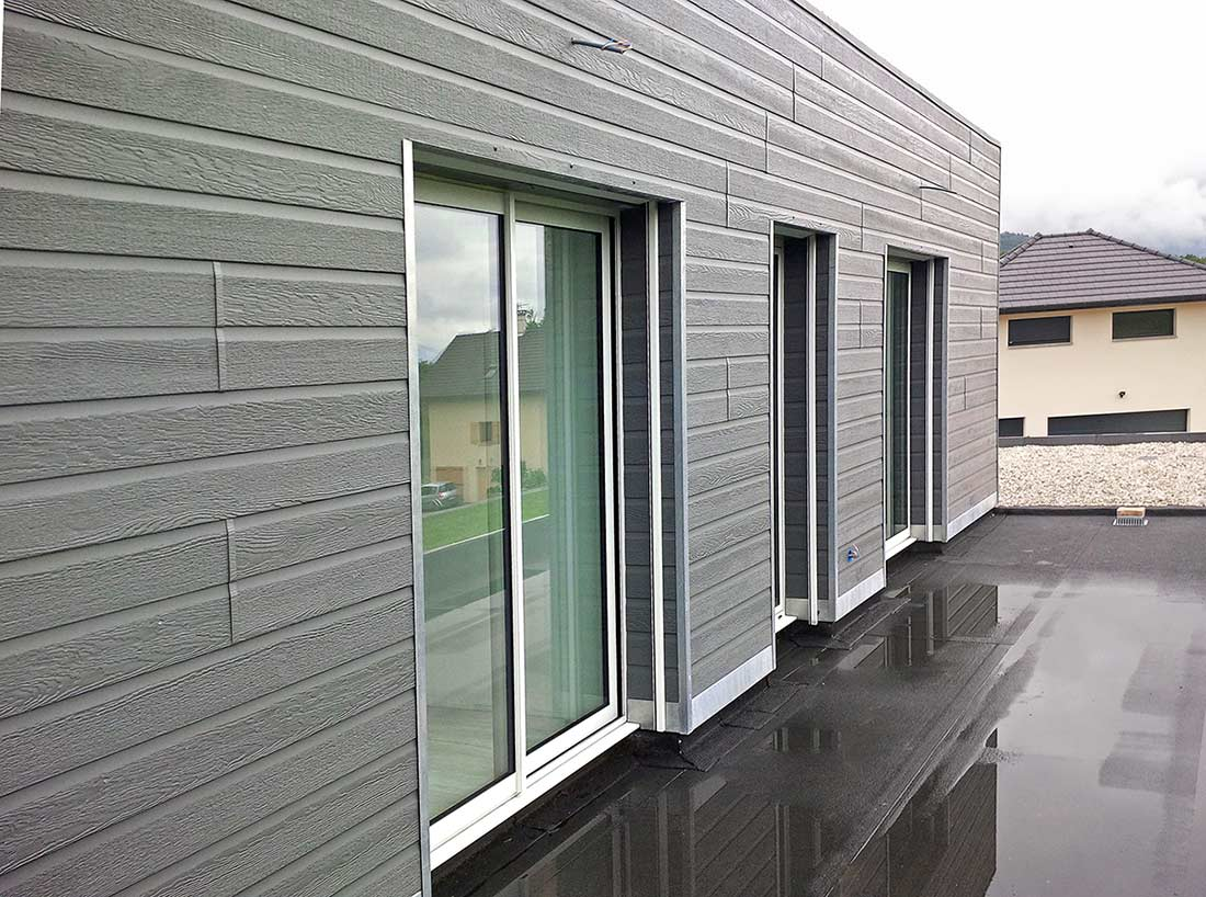 Naturetech-Composite-Weatherboard-Cladding-Granite