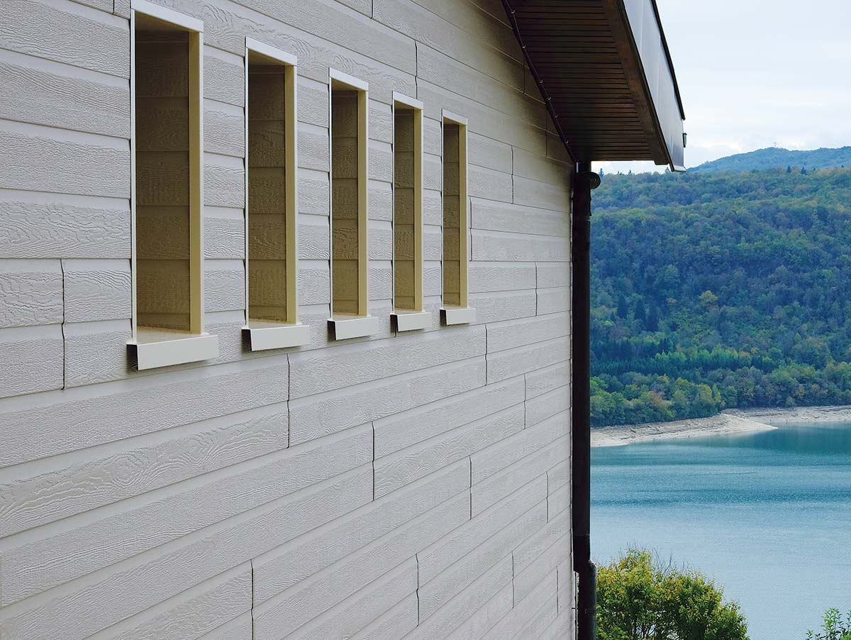 Naturetech-Composite-Weatherboard-Cladding-Horizontal