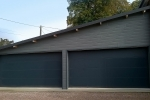 Naturetech-Composite-Weatherboard-Cladding-Granite-2
