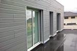 Naturetech-Composite-Weatherboard-Cladding-Granite