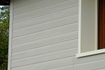 Naturetech-Composite-Weatherboard-Cladding-Horizontal-2jpg