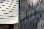 Naturetech-Composite-Weatherboard-Cladding-Vertical