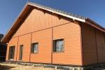 Naturetech-Composite-Weatherboard-Cladding-cedar