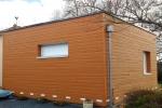 Naturetech-composite-timber-weatherboard-cladding-cedar