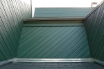 Naturetech-composite-timber-weatherboard-cladding