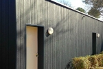 Naturetech-weatherboard-cladding-composite-timber-Provincial-2