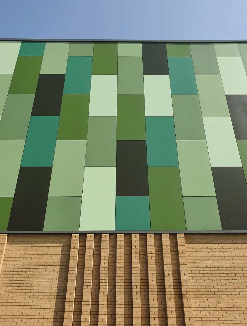 Hiltingbury-completion_230719-A2