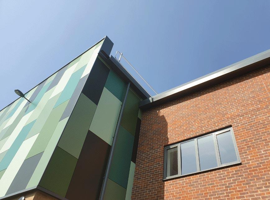 Hiltingbury-completion_230719-A5