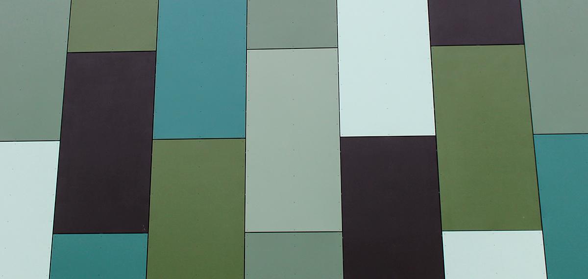 VulcaTuf-Rainscreen-Cladding-Panel-2