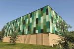 Hiltingbury-completion_230719-A1