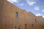 Thermowood-cladding-weatherboard-7