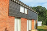 VulcaLap-Anodised-Cladding-Weatherboard