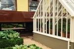 VulcaLap® aluminium weatherboard cladding plank
