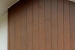 VulcaLap® T&G150 - Dark Oak