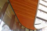 VulcaLapTG125-Western-Red-Cedar-soffit-2