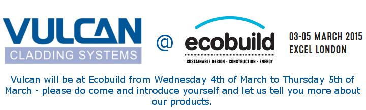 Ecobuild-banner2