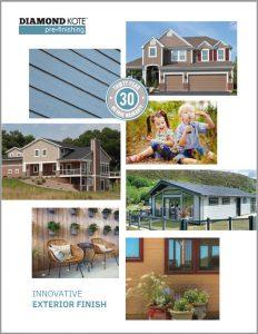Diamond Kote Brochure 2017