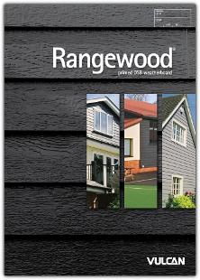 rangewood-smalllogo