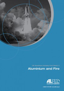 Aluminium Industry Fact Sheet