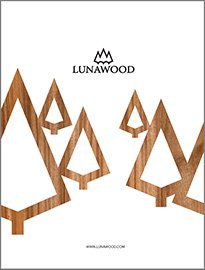 Thermowood brochure
