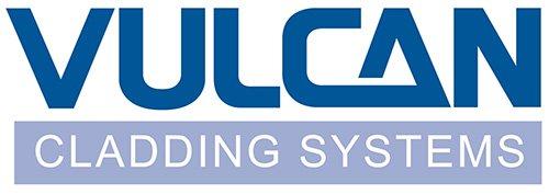 Vulcan Systems
