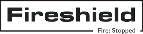 Fireshield Breather Membrane