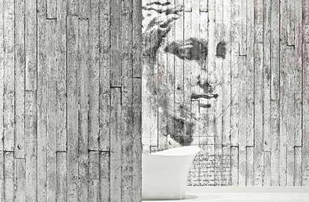 vox wall panels