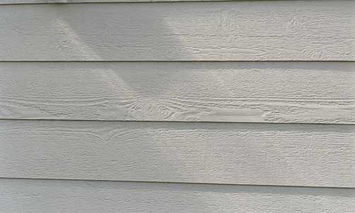 vertical weatherboard cladding